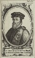 William Cecil, 1st Baron Burghley, after Unknown artist - NPG D25115