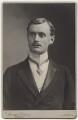 Hon. Charles Stewart Rolls