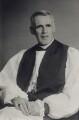Douglas Henry Crick