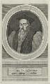 John Aylmer, after Unknown artist - NPG D25209