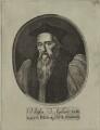 John Aylmer, after Unknown artist - NPG D25211