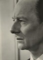 John Gielgud, by Howard Coster - NPG x1852