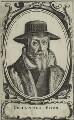John Foxe, after Unknown artist - NPG D25276