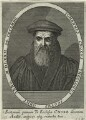 John Knox, after Unknown artist - NPG D25287