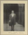 William Field, by Sir (John) Benjamin Stone - NPG x15816