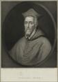 William Allen, by Joseph John Jenkins - NPG D25296