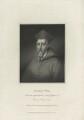William Allen, by Samuel Freeman - NPG D25298