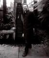 Pete Tong, by Chris Lopez - NPG x129651