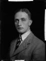 Eric Earle Shipton