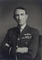 William Joseph Crisham