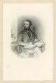Samuel Laman Blanchard