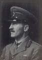 Rowland Thomas Baring, 2nd Earl of Cromer