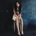 Amy Winehouse, by Mischa Richter - NPG x131006
