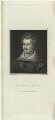 Sir Philip Sidney, by R. Cooper, after  Isaac Oliver - NPG D25385