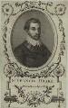 Sir Francis Drake, after Unknown artist - NPG D25406