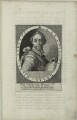 Sir Francis Drake, possibly by Magdalena de Passe, possibly by  Willem de Passe - NPG D25411