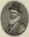 Sir John Hawkins, after Unknown artist - NPG D25416