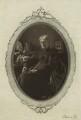 Jane Maria (née Grant), Lady Strachey, by Elliott & Fry - NPG x13055