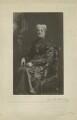 Jane Maria (née Grant), Lady Strachey, by John Thomson & John Newlands (Messrs Thomson) - NPG x13061