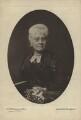 Joanna Catherine Strachey (née Cloete), by H.P. Robinson & Son - NPG x26197