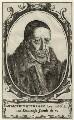 George Buchanan, after Unknown artist - NPG D25510