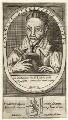 George Buchanan, by James Clark - NPG D25512