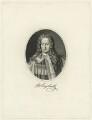 Henry St John, 1st Viscount Bolingbroke, after Sir Godfrey Kneller, Bt - NPG D31930