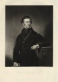 William Bolling, by Samuel William Reynolds, printed by  Brooker & Harrison, published by  Thomas Agnew, after  Benjamin Rawlinson Faulkner - NPG D31933