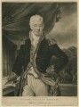 Pinson Bonham, by Thomas Goff Lupton, published by  Robert Cribb & Son, probably after  Georges Paul Eckstein - NPG D31942