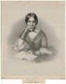 Rose Ellen Hendriks (later Temple)