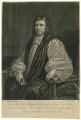 Hugh Boulter, by Thomas Beard, after  Matthew Ashton - NPG D32002