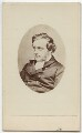 Henry John Gauntlett, by Maull & Co, after  Unknown photographer - NPG x28195