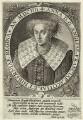 Anne of Denmark, by Crispijn de Passe the Elder - NPG D25723