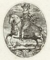 King Charles I when Prince of Wales, after Unknown artist - NPG D25738