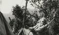 Pippa Strachey, by Unknown photographer - NPG x38579