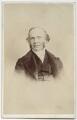 William Hanna, by Thomas Rodger - NPG x17346