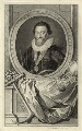 Robert Cecil, 1st Earl of Salisbury, published by John & Paul Knapton - NPG D25759