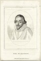 Robert Cecil, 1st Earl of Salisbury, published by George Smeeton - NPG D25763