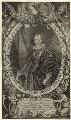 George Villiers, 1st Duke of Buckingham, by Simon de Passe - NPG D25779