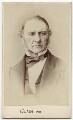 William Ewart Gladstone, by W. & D. Downey - NPG x5957