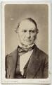 William Ewart Gladstone, by W. & D. Downey - NPG x5955