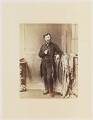 Thomas Thornycroft, by Ernest Edwards, published by  Lovell Reeve & Co - NPG Ax13921