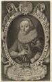James Hay, 1st Earl of Carlisle, by Simon de Passe - NPG D25844