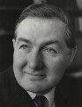 James Callaghan, by Daily Herald - NPG x5012