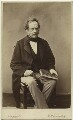 Charles Pelham Villiers, by W. & D. Downey - NPG x13263