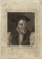 Lancelot Andrewes, after Unknown artist - NPG D25887
