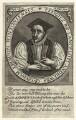 Lancelot Andrewes, after Unknown artist - NPG D25893