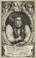 Lancelot Andrewes, by Simon de Passe - NPG D25913