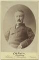 Charles George Gordon, by Adams & Scanlan - NPG x24417