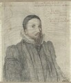 Patrick Forbes, possibly by David Steuart Erskine, 11th Earl of Buchan - NPG D25945